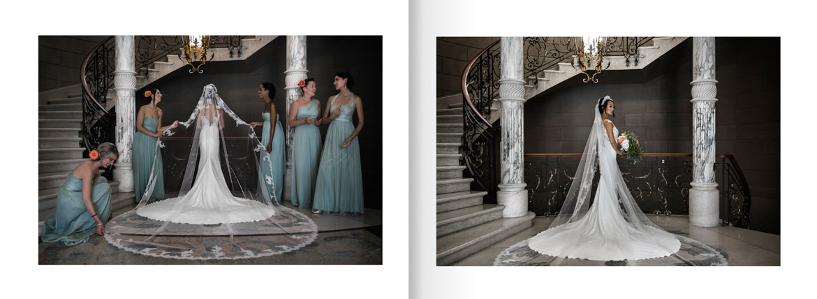 David Bastianoni wedding photographer :: wedding-villa erba-pws-Como lake-photographer009