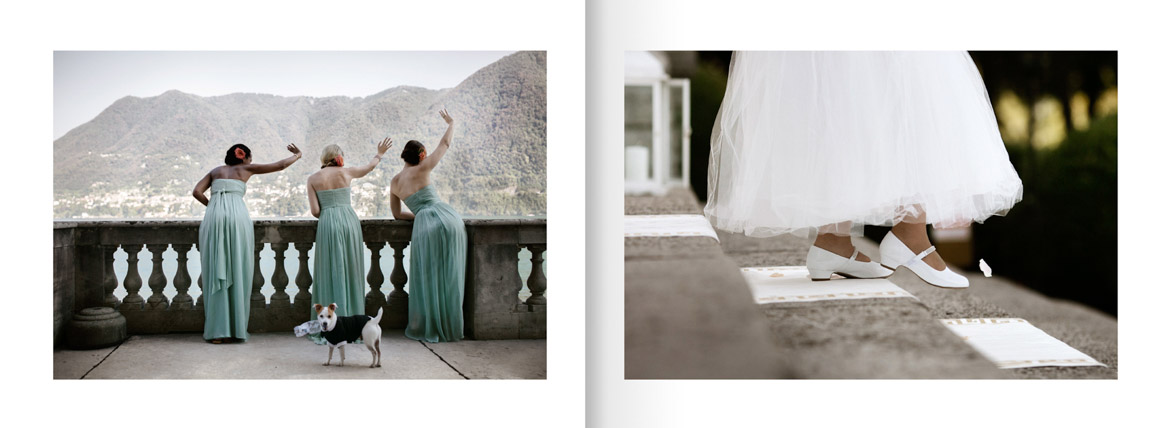 David Bastianoni wedding photographer :: wedding-villa erba-pws-Como lake-photographer019