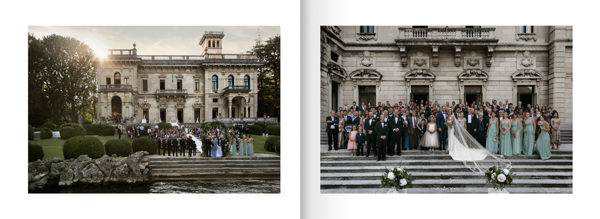 Aunie & Giorgio :: David Bastianoni wedding photographer :: wedding-villa erba-pws-Como lake-photographer028