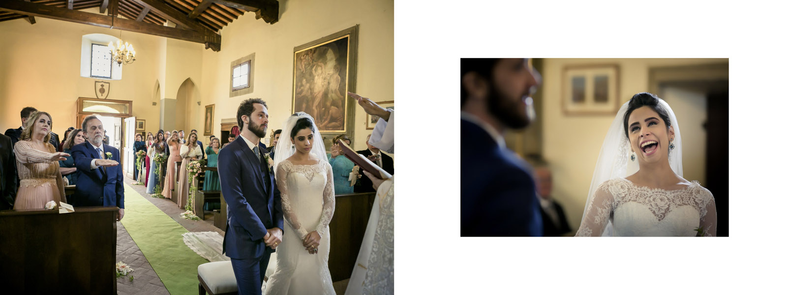 Camilla & José :: David Bastianoni wedding photographer