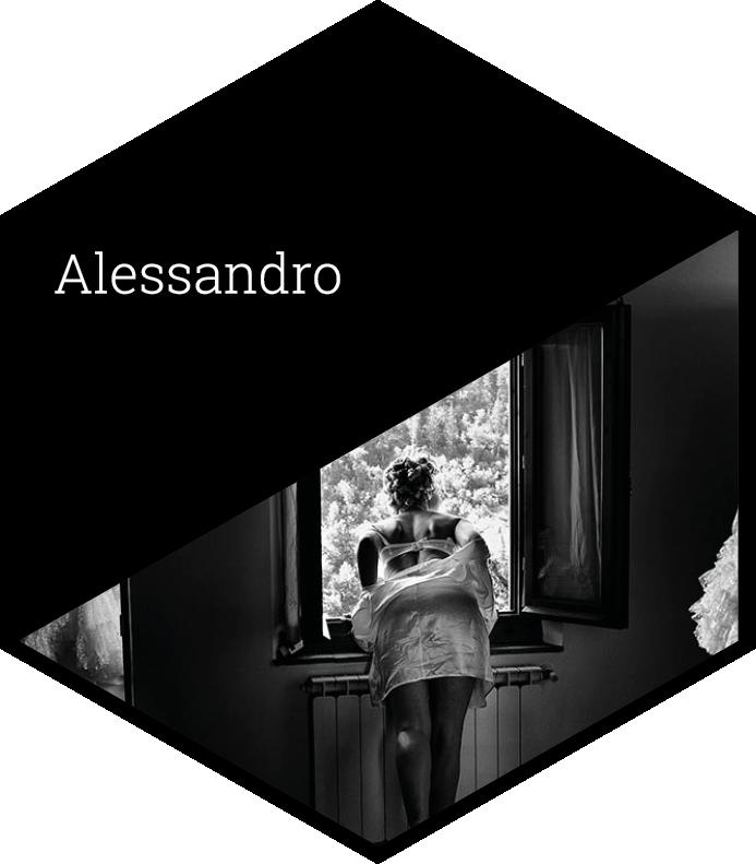 Alessandro :: David Bastianoni Luxury wedding photographer