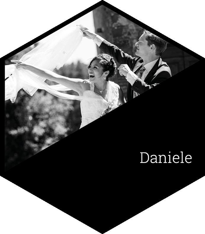 Daniele :: David Bastianoni Luxury wedding photographer