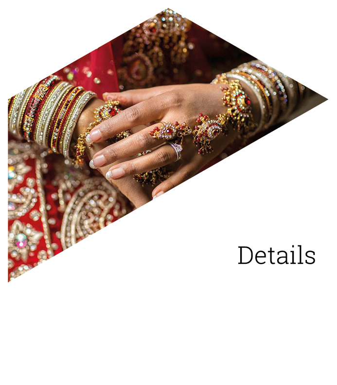 Details :: David Bastianoni Luxury wedding photographer