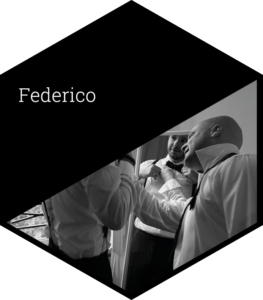 Federico :: David Bastianoni Luxury wedding photographer