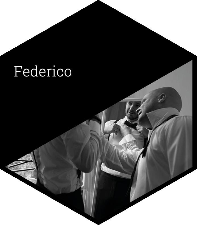 Federico :: David Bastianoni Luxury wedding photographer