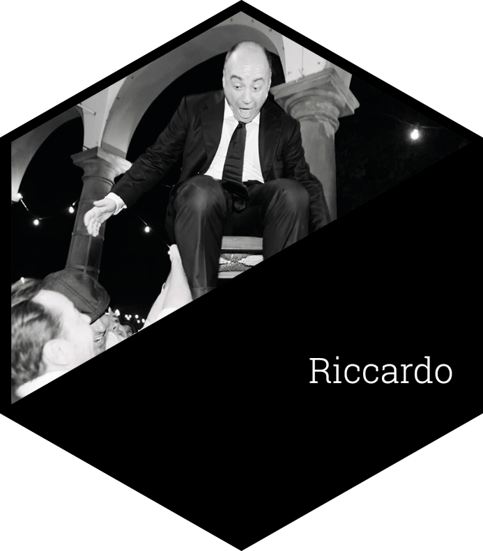 Riccardo :: David Bastianoni Luxury wedding photographer