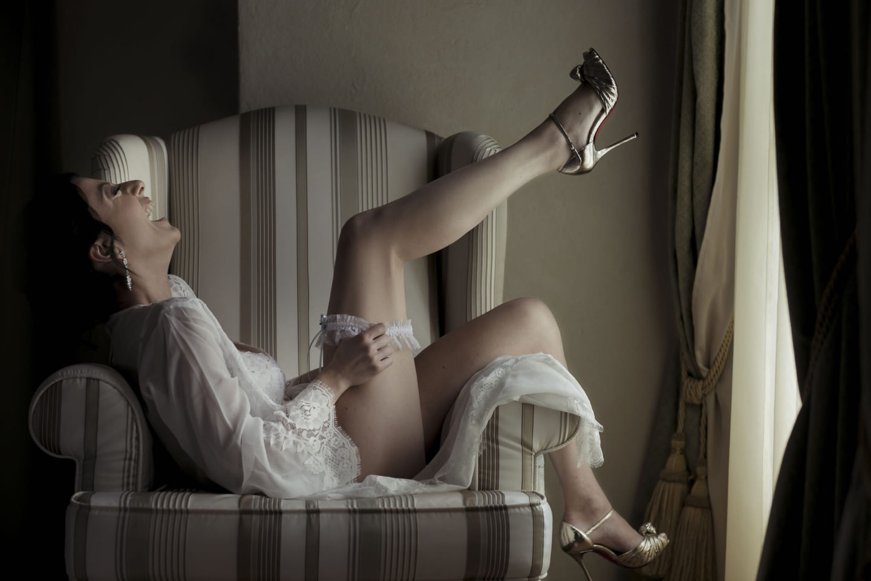 action-photography-david-bastianoni-photographer-00002