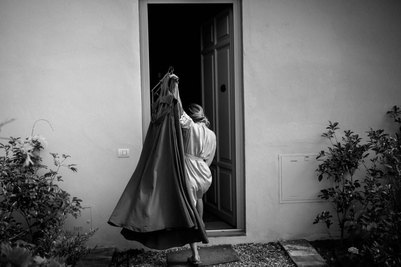 action-photography-david-bastianoni-photographer-00025