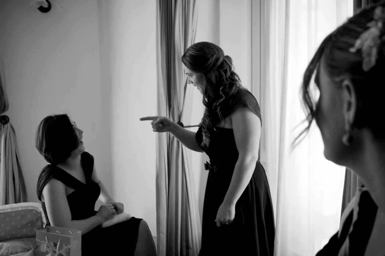 action-photography-david-bastianoni-photographer-00030