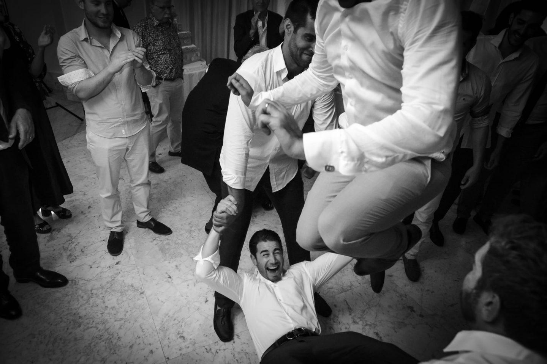action-photography-david-bastianoni-photographer-00044