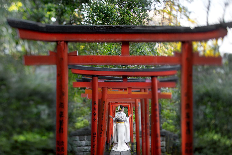 bride-david-bastianoni-photographer-00024-b