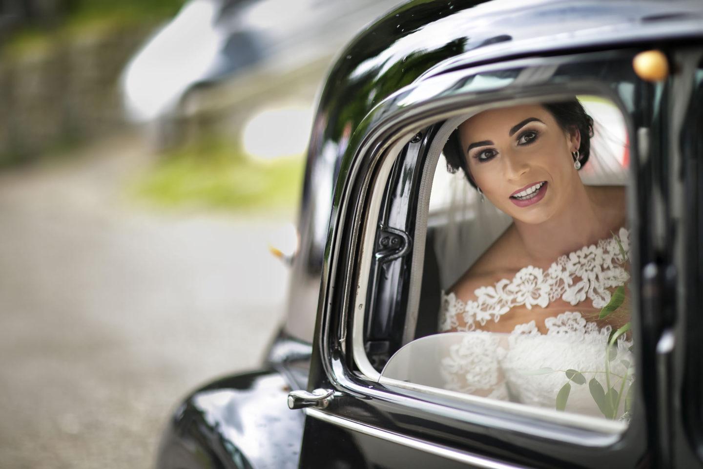 Sight :: Ceremony :: David Bastianoni wedding photographer