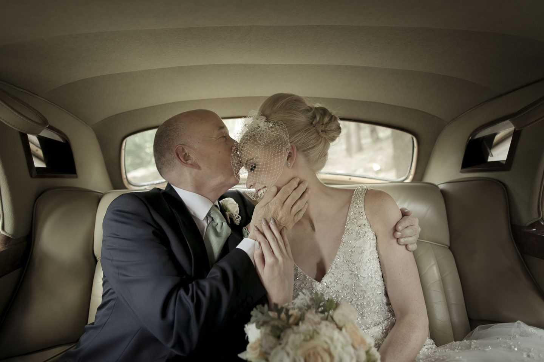Nice :: Ceremony :: David Bastianoni wedding photographer