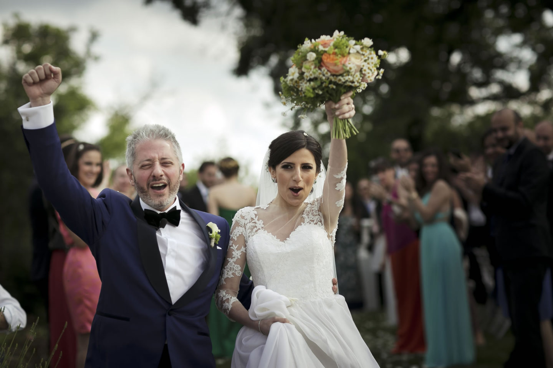 Exult :: Ceremony :: David Bastianoni wedding photographer
