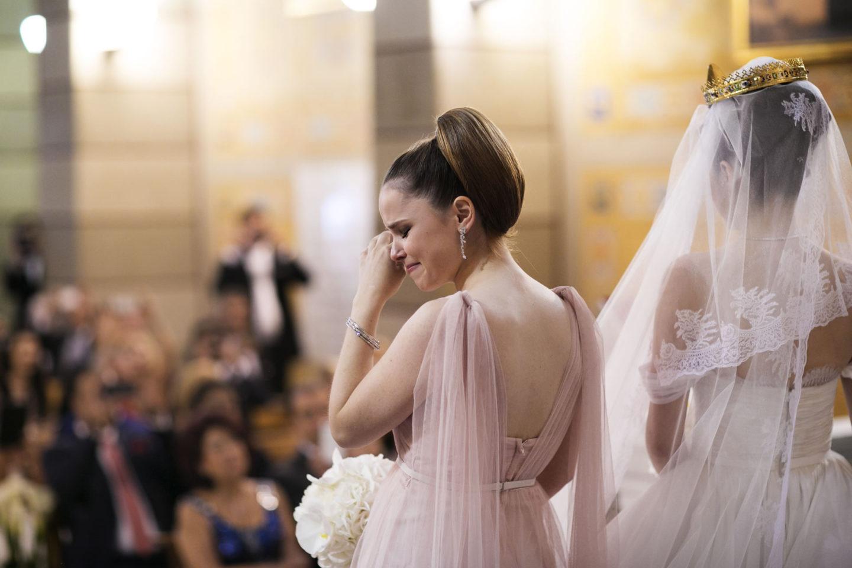 Emotion :: Ceremony :: David Bastianoni wedding photographer