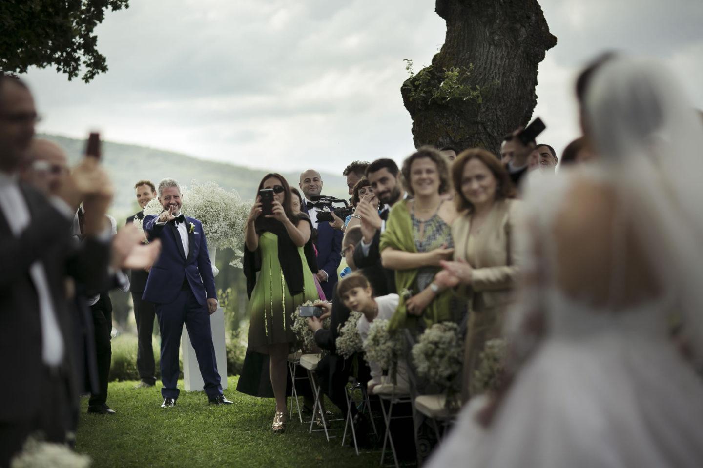 You :: Ceremony :: David Bastianoni wedding photographer