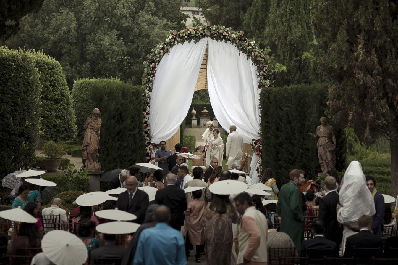 Celebrate :: Ceremony :: David Bastianoni wedding photographer