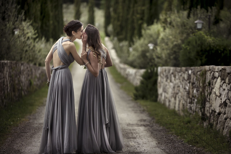 Capture :: Ceremony :: David Bastianoni wedding photographer