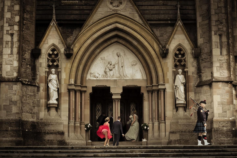 Lucky Moment :: Ceremony :: David Bastianoni wedding photographer