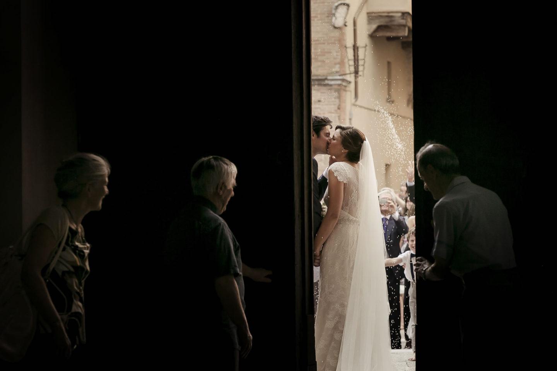 Grandparents :: Ceremony :: David Bastianoni wedding photographer