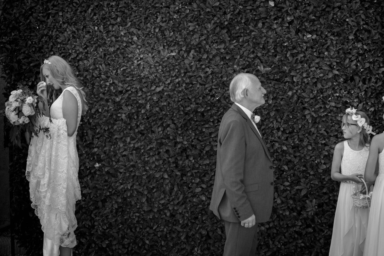 Hide :: Ceremony :: David Bastianoni wedding photographer
