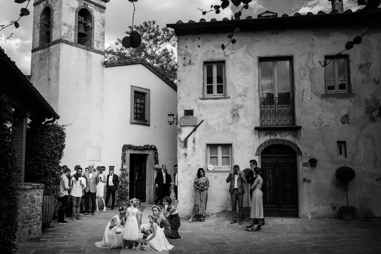 Home :: Ceremony :: David Bastianoni wedding photographer