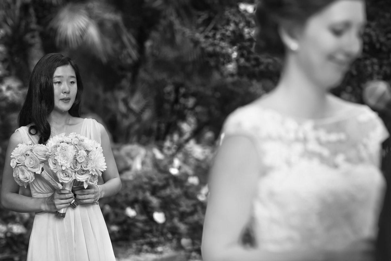 Friendship :: Ceremony :: David Bastianoni wedding photographer