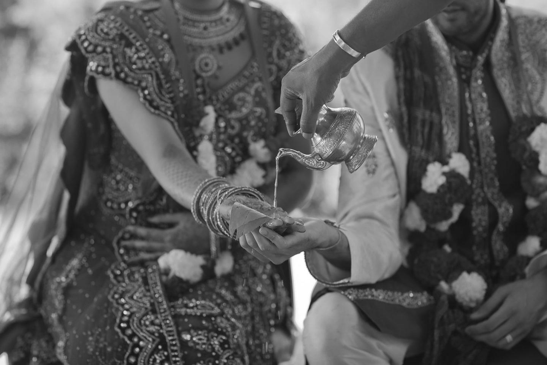 Tradition :: Ceremony :: David Bastianoni wedding photographer