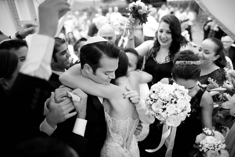 Congratulations :: Ceremony :: David Bastianoni wedding photographer