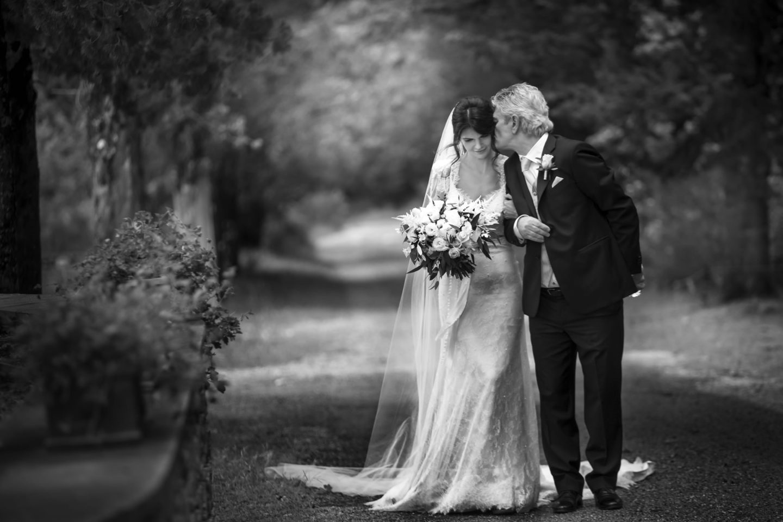 Elegantwedding :: Ceremony :: David Bastianoni wedding photographer