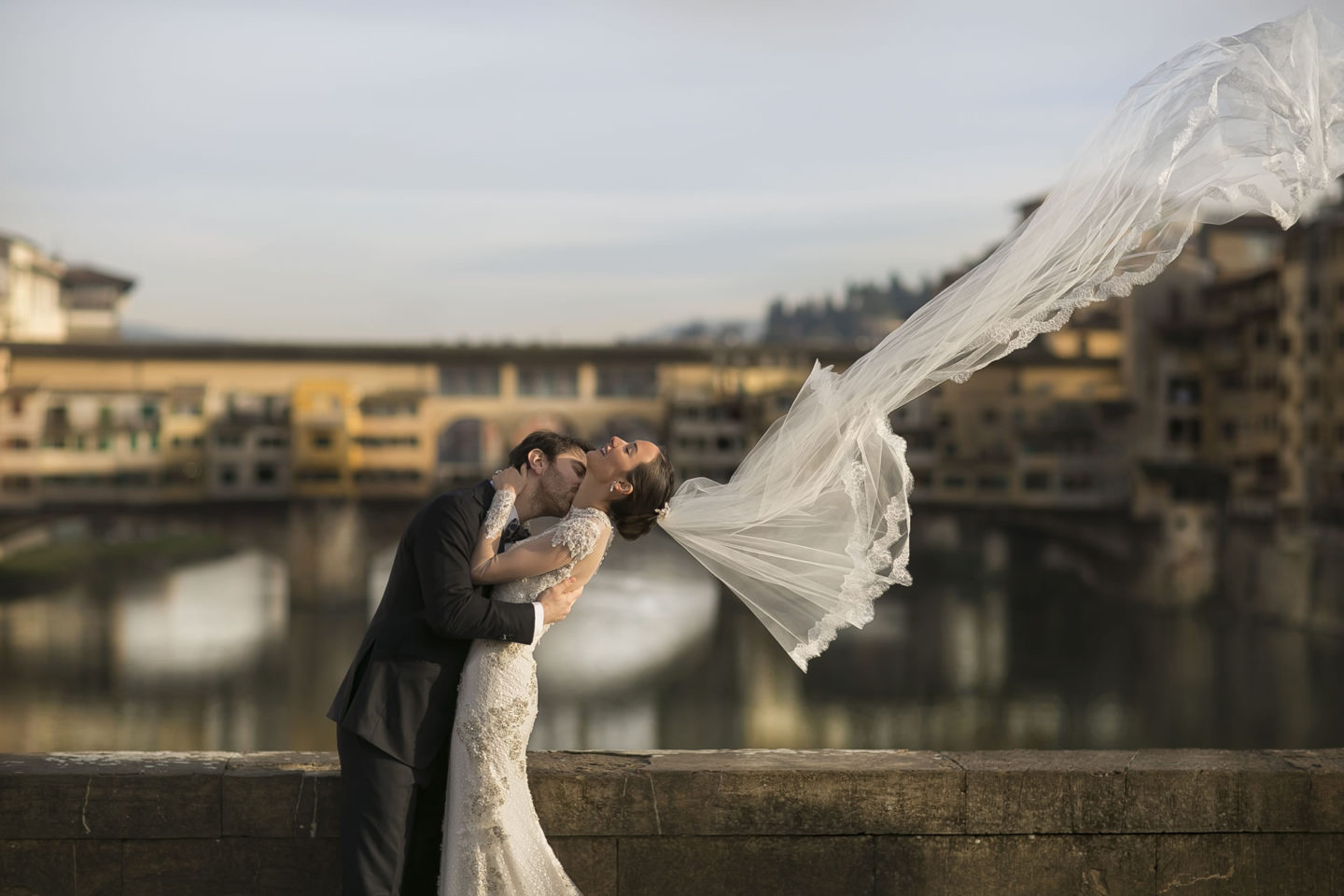 Soar :: Bride and groom. Couple :: David Bastianoni wedding photographer