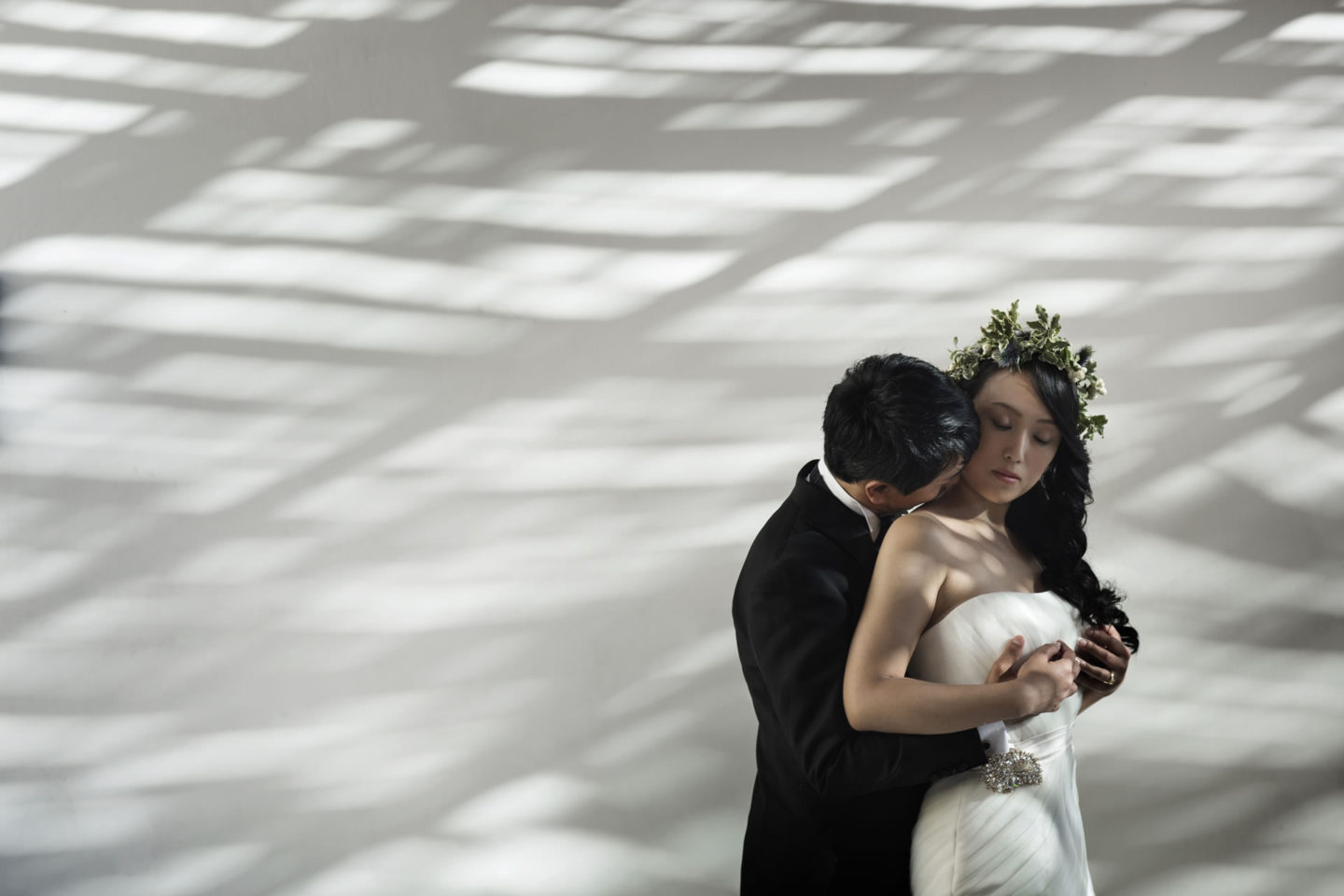 Love :: Bride and groom. Couple :: David Bastianoni wedding photographer