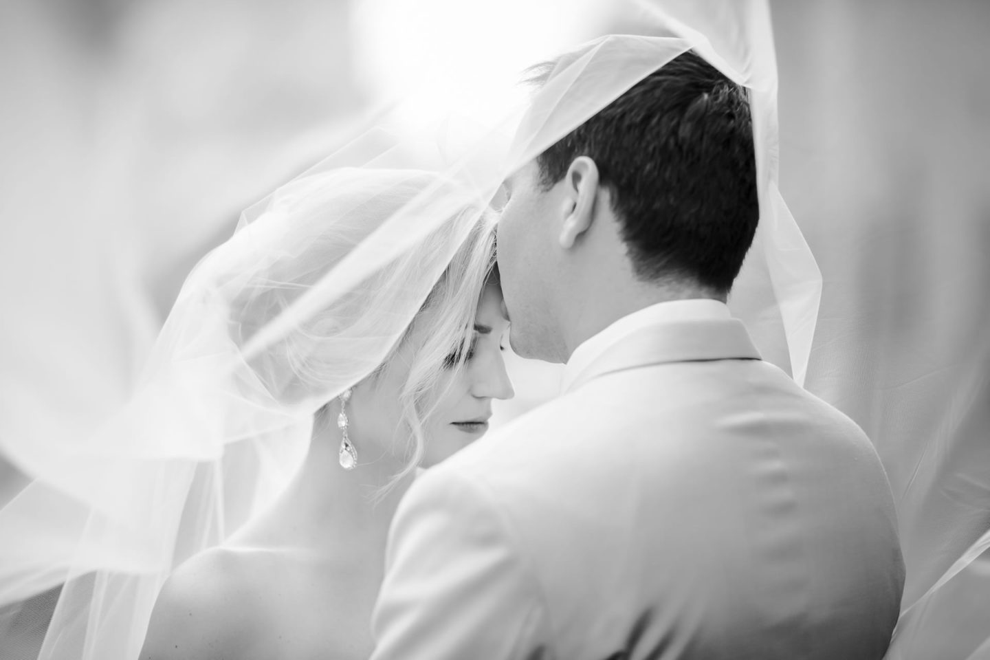 Silk :: Bride and groom. Couple :: David Bastianoni wedding photographer