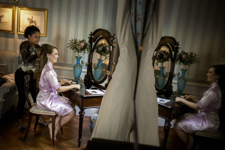 daniele-studio-david-bastianoni-photographer-00012