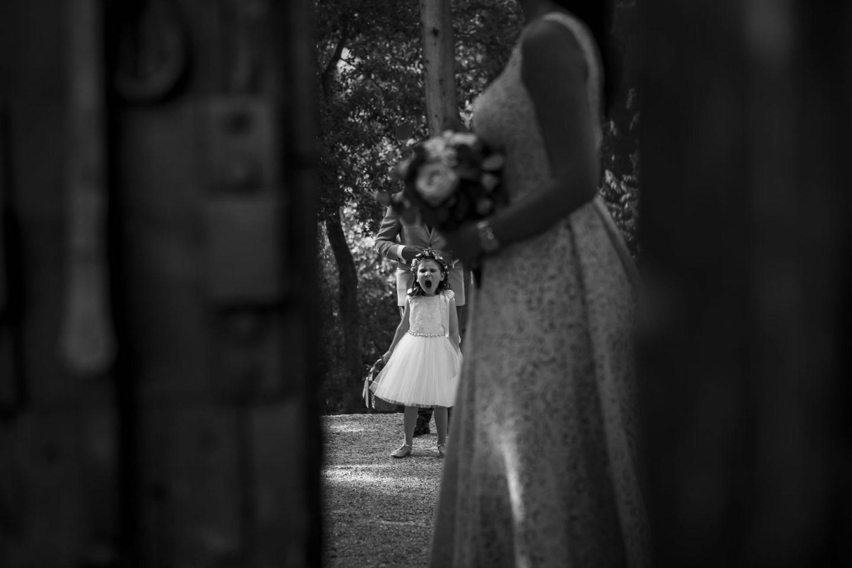 daniele-studio-david-bastianoni-photographer-00019