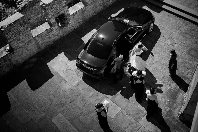 daniele-studio-david-bastianoni-photographer-00020