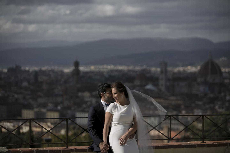 daniele-studio-david-bastianoni-photographer-00042