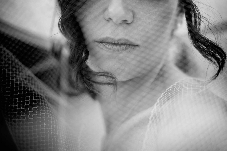 daniele-studio-david-bastianoni-photographer-00049