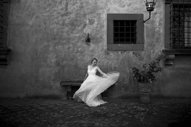 daniele-studio-david-bastianoni-photographer-00050