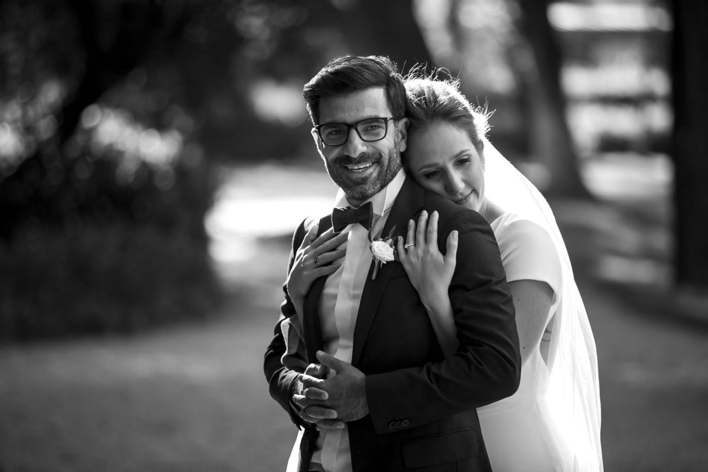 daniele-studio-david-bastianoni-photographer-00051