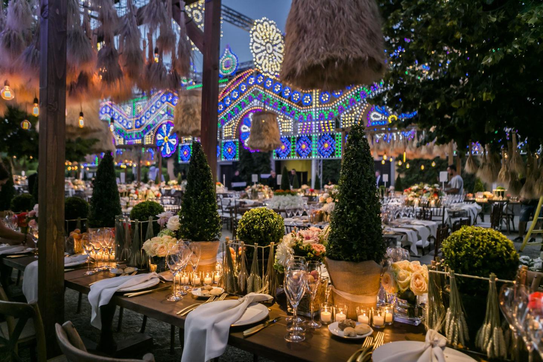 Beautiful destinations :: Details :: David Bastianoni wedding photographer