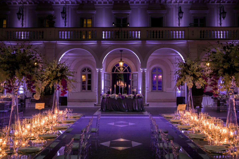 Violet :: Details :: David Bastianoni wedding photographer