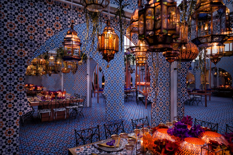 Lanterns :: Details :: David Bastianoni wedding photographer