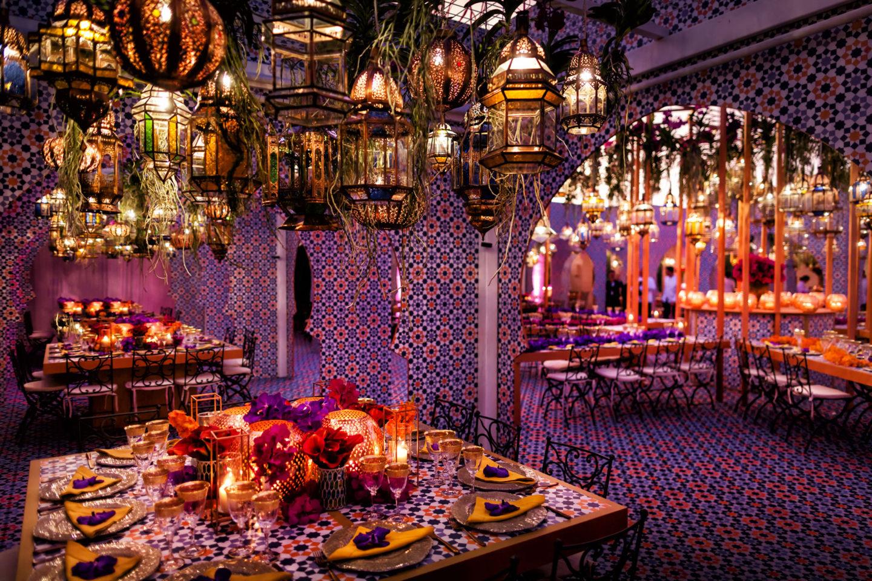 Marrakech :: Details :: David Bastianoni wedding photographer