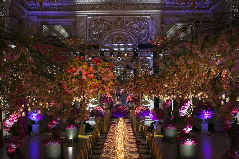 Trees Inside :: Details :: David Bastianoni wedding photographer