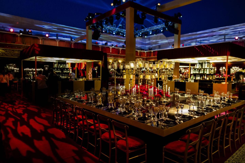 Open Bar :: Details :: David Bastianoni wedding photographer
