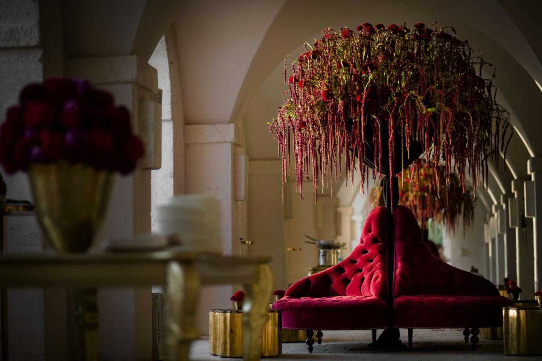 Details :: Details :: David Bastianoni wedding photographer