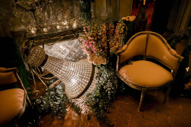 Wedding planner :: Details :: David Bastianoni wedding photographer