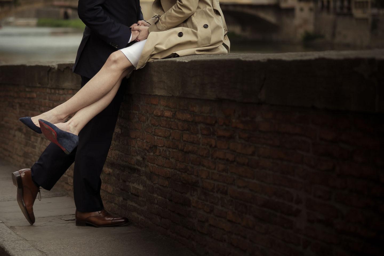 Walking Around :: Details :: David Bastianoni wedding photographer