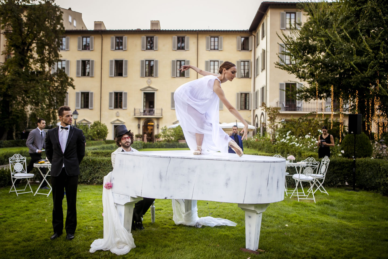 Piano :: Details :: David Bastianoni wedding photographer